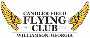 Candler Field Flying Club